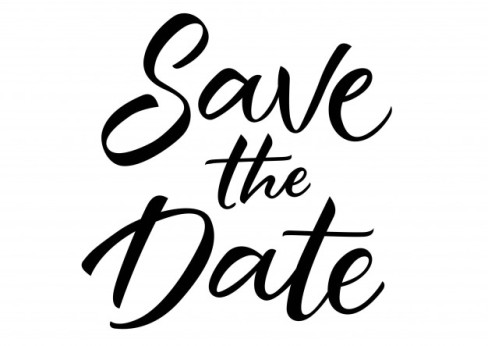 save-the-date-lettering_1262-6858