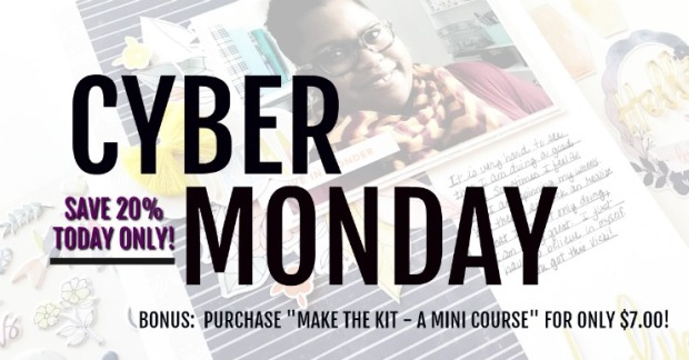 Cyber Monday Graphic (Small)